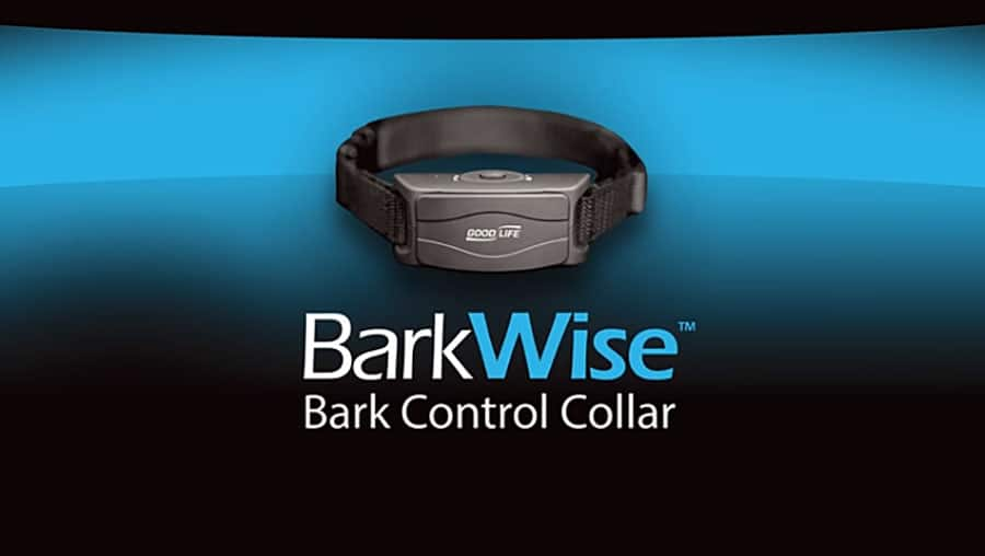 Barkwise - Best Vibration Bark Control Collar Reviews