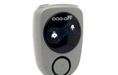 dog off pro