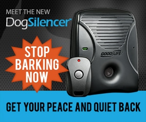 Best Dog Silencer App