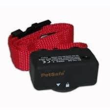 PetSafe BC-103